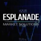 50 usd from esplanade market solutions