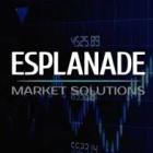 get bonus from esplanade market solutions