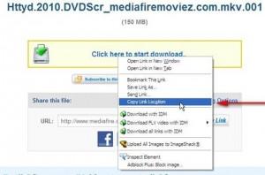 start download, fileserve premium