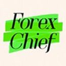 ForexChief free bonus for Indonesia