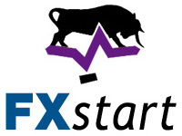 fxstart $100 trading bonus