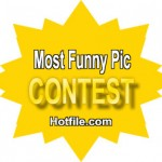 Hotfile Christmas contest with great Grand Prize
