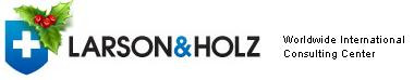 $300 nondeposit bonus from LH-broker
