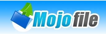 mojofile registration