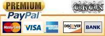 How to buy Oron Premium account