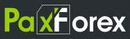 free $7 at paxforex