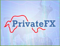 privatefx free 100 dollars for pamm