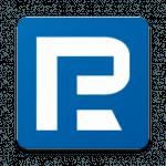 get bonus from roboforex