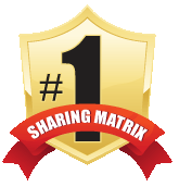 news from Sharingmatrix