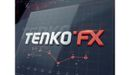 tenkofx bonus account