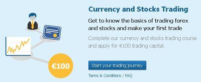 Cheapest binary options