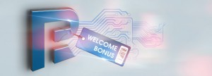 Robooption free welcome bonus for binary trading